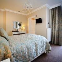 Lennox Lea Hotel & Apartments