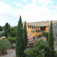 Vecchio Montano Country House