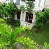 One-Bedroom Villa 2 night stay - free 30 min foot massage