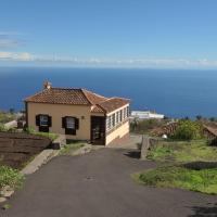 Hotel Pictures: Casa Rural Claudio, Mazo