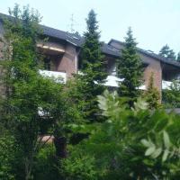 Hotel Pictures: Haus Heidelerche, Bad Bevensen