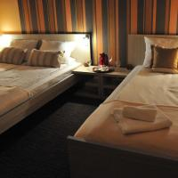 Zdjęcia hotelu: Dukat Apartments, Nisz