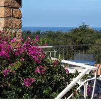 Hotel Pictures: Capo D'orto, Porto Ota