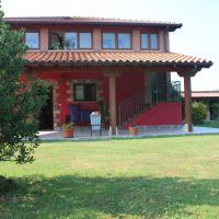 Hotel Pictures: Llosa de Ibio, Ibio