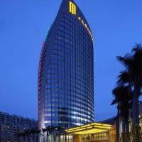 Hotel Pictures: Kuang Yuan Jin Jiang Hotel Putian, Putian