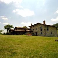 Hotel Pictures: Casa Rural Garabilla, Santa Coloma
