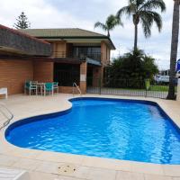 Hotel Pictures: Mildura Plaza Motor Inn, Mildura