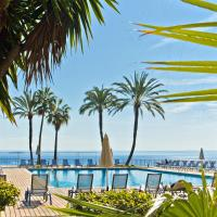 Hotel Pictures: Riu Palace Bonanza Playa, Illetas