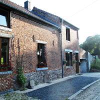 Hotel Pictures: Le Montagnard, Montignies-sur-Roc