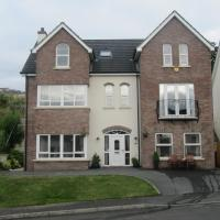 Hotel Pictures: Victoria Gate Bed And Breakfast, Londonderry