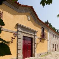 Quinta do Bárrio