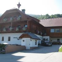 Hotel Pictures: Lettmaierhof, Oberhaus