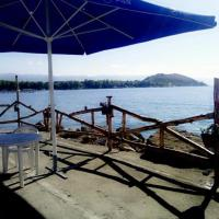 Zdjęcia hotelu: Nirvana Hotel, Sevan