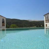 Hotel Pictures: Torre Blanca - Ca l' Ermitanyo, Suria
