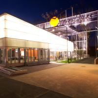 Hotel Pictures: Orange Wings Krems, Krems an der Donau