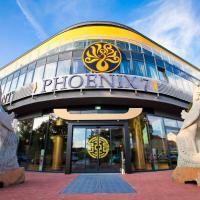 Hotel Pictures: Phoenix7, Mödling
