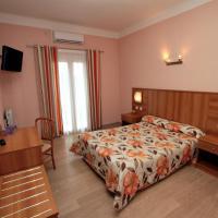 Hotel Pictures: Hotel de La Paix, Corte