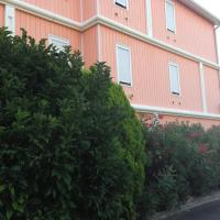 Hotel Pictures: Lidotel, Ramonville-Saint-Agne