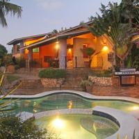 Hotel Pictures: Villa Aloe Aruba, Oranjestad