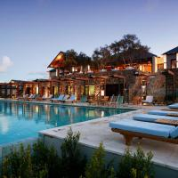 Zdjęcia hotelu: Pullman Bunker Bay Resort Margaret River, Dunsborough
