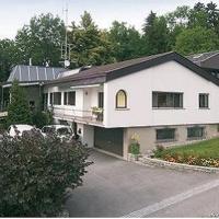 Hotel Pictures: Haus Anni, Lochau