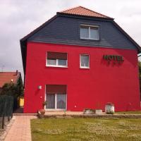 Hotel Pictures: Landhotel Hamburger Hof, Nettlingen