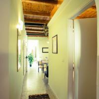 Hotellbilder: Sassari-In, Sassari