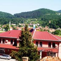 Hotel Pictures: Motel Laguna, Zvornik