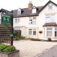 Hotel Pictures: Holbrook Bed and Breakfast, Shaftesbury