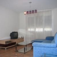 Hotel Pictures: Casas Rurales Isis, Fuentes