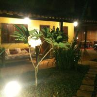 Hotelbilleder: Sitio Oasis, Morro de São Paulo