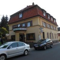 Hotelbilleder: Zum Grünen Jäger, Barsinghausen