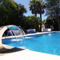 Fotos del hotel: Hotel Sena, Caldas de Reis