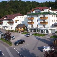 Hotel Pictures: Business-Hotel Stockinger, Ansfelden