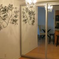 Superior One-Bedroom Apartment- 250 Wellington Street West
