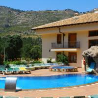 Hotel Pictures: Hotel Balneario Parque de Cazorla, Arroyo Frio