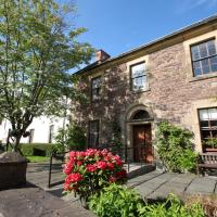 Hotel Pictures: Old Churches House, Dunblane