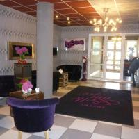 Hotel Pictures: Belle Inn Hotel, Clermont-Ferrand