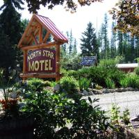 Hotel Pictures: North Star Motel, Kimberley