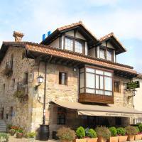 Hotel Pictures: Casa Paulino, Los Corrales de Buelna