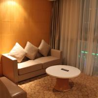 Hotel Pictures: Metropolo Jinjiang Qingyang Hotel (Former Smart Hotel Jinjiang Qingyang), Jinjiang