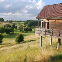 Hotel Pictures: Domaine Du Val, Grand-Laviers