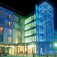 Hotelbilleder: Best Western Plaza Hotel Stuttgart-Ditzingen, Ditzingen