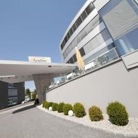 Hotel Pictures: Hotel Ambio, Gleisdorf