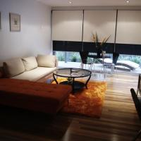 Hotel Pictures: Amawind Apartments Williamstown, Williamstown
