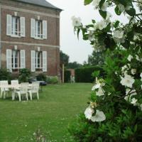 Hotel Pictures: Les Hortensias, Saigneville