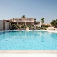 Foto Hotel: La Scibina, Marina di Ragusa