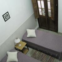 Hotel Pictures: Alquimia Hostel, Salta