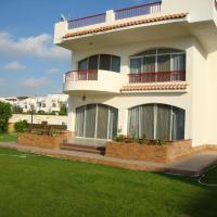 Hotellbilder: Luxury Villa Panorama Beach, El Alamein