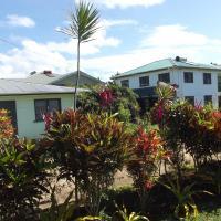 Hotelfoto's: Green Lodge Holiday Homes, Nuku'alofa